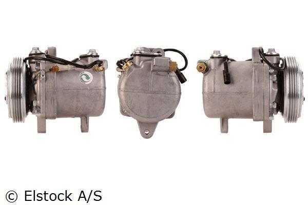 Klimakompressor Suzuki Grand Vitara, 9520077GA1, W02I026338, W02I056601, 9520170CM0