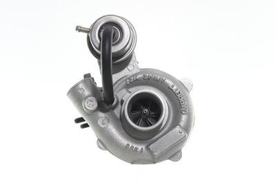 Turbolader Rover 200, Honda Civic, ERR6106, PMF100450, ERR5531ERR6106