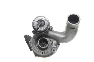 Turbolader Audi A4 RS4, 078145704M, 078145704MV, 078145704MX