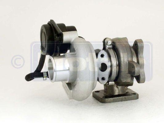 Turbolader Hyundai Starex, 282004A160