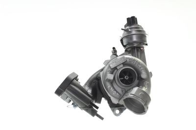 Turbolader Audi A3, Seat Altea, Skoda Octavia, VW Golf V, 03G253010A, 03G253010AX, 03G253019NV