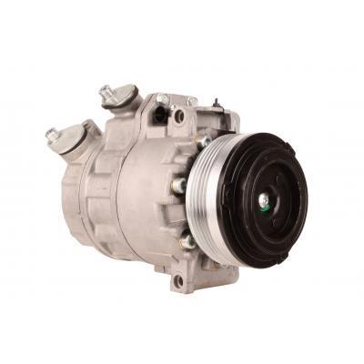 Klimakompressor BMW X5, 64526917866, 64506917866