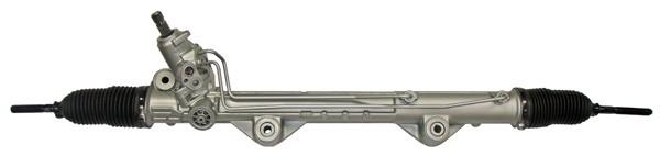 Lenkgetriebe, Jaguar S-Type, ZF, 2W93 3200 AJ, 2W93 3200 BJ, 2W93 3200 BK, C2C14898, C2C29620E, C2P6
