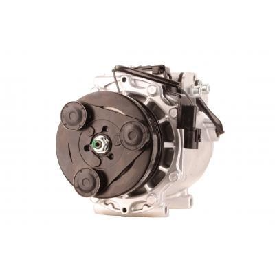 Klimakompressor Mitsubishi Galant VI, AKC200A204N, MR500182, MR360561