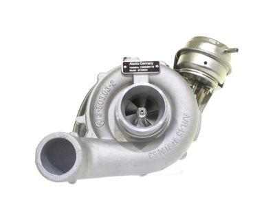 Turbolader Audi A4, Skoda, 059145701D, 059145701DV,  059145701EX