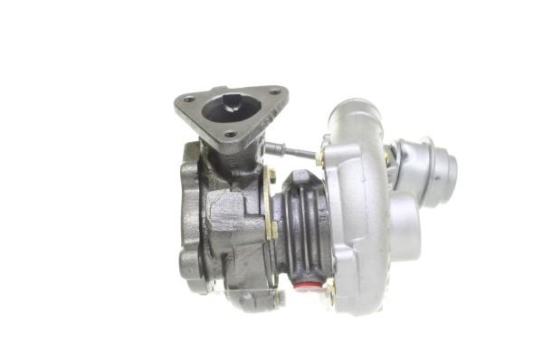 Turbolader Opel Vectra B, Omega B, Astra G 2.0 DTI, 860032, 860091, 90573532, 93182269,