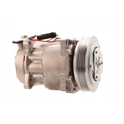 Klimakompressor Alfa Romeo 155, 60602694, SD7V16-1111