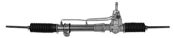 Lenkgetriebe, Alfa Romeo 164, 6051040
