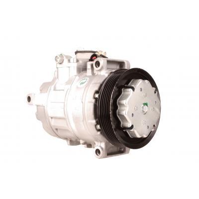 Klimakompressor Jaguar XJ 8, 2W93-19D629-BF, 2W93-19D629-BE, 2W93-19D629-BC