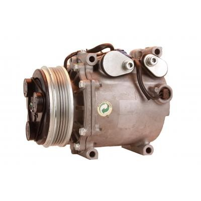 Klimakompressor Mitsubishi Colt V, AKC200A204R, MR360563, AXA011H034