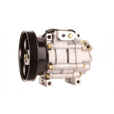 Klimakompressor Mazda 626