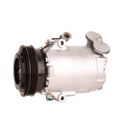 Klimakompressor Opel Astra, Zafira, 1854534, 1854170, 1854188, 1854528