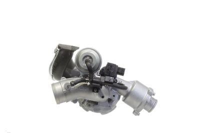 Turbolader Audi, Seat, 06H145702E, 06H145702EV, 06H145702EX, 06H145702G, 06H145702GX