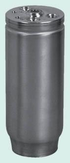 Filtertrockner Honda Accord, 80351S84A01, 80351S3MA01, 80351S04901