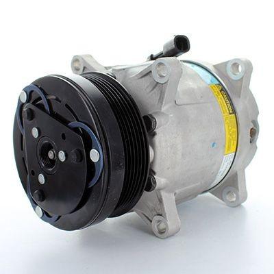 Klimakompressor Massarati, Ferrari, 170594, 204539, 164547