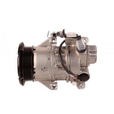 Klimakompressor Toyota Auris, Urban Cruiser, Yaris,  DAIHATSU Charade, 88310-1A800, 88310-52590,