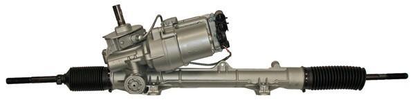 Lenkgetriebe, Peugeot 207, 4000.VV, 4001.WF
