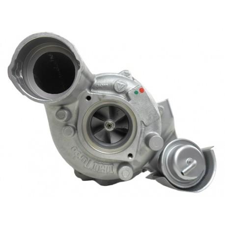 Turbolader Porsche Cayenne, 94812301656, 94812301556