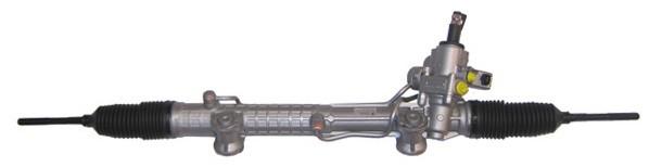 Lenkgetriebe, Mercedes Benz E-Klasse, 8401991101, 2104601400, 2104602500, 2104602984, 2104604300, A2