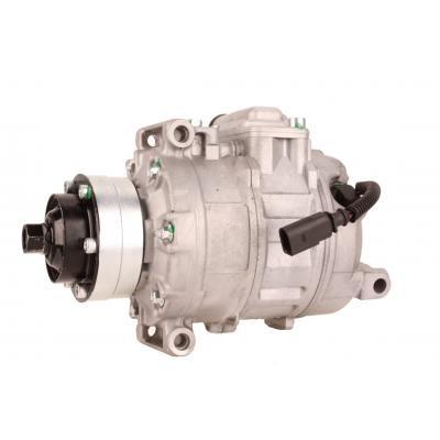 Klimakompressor Audi S6, S4, RS4, A6 4.2, A6, S6 , 447220-9830, 447220-9831, 447220-9832
