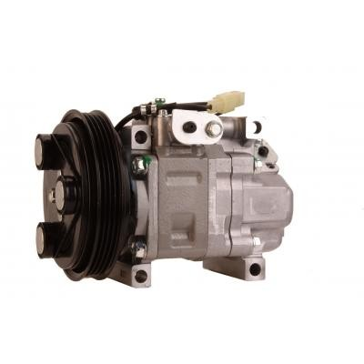 Klimakompressor Mazda Demio, H09A0AA4HU, H09A0AH4HU