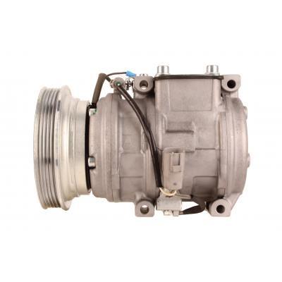 Klimakompressor Toyota Camry, 88320-33100, 88310-50011, 88310-50010, 447200-4651