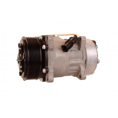 Klimakompressor MAN TGA II, TGM und TGL, 51779707015, 51779707026