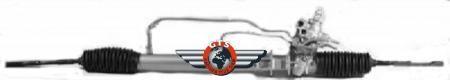 Lenkgetriebe, Nissan Almera, 49001BN013, 49001BN012, 49001BN011, 49001BN010