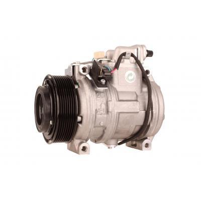 Klimakompressor Mercedes Benz S KLasse W140, 0002300311,0002340011, 0002301711