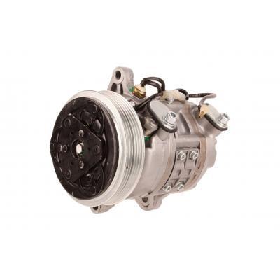 Klimakompressor Opel Calibra, Corsa, 1854105, 1854094, 9196953