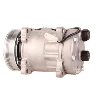 Klimakompressor Massey Ferguson für OE-Nummern: 355092M91