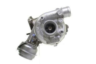 Turbolader Audi A3, VW Passat, 028145702HV500, 028145702RX, 035145702KV, 028145702H