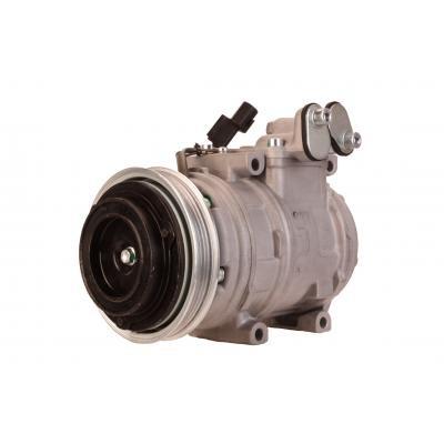 Klimakompressor Kia Magentis 2.0 (GD) Bj. 01-, 13050-04203 13050-04206 13050-64203 13050-64205 1