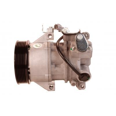 Austausch Klimakompressor Toyota Auris,447260-2334, 88310-02470, 88310-0D210