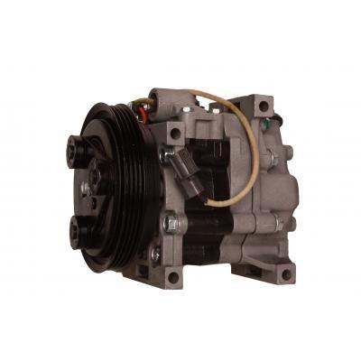 Klimakompressor Honda Civic V, Civic VI, 38810-R06-G01, 38800-R06-G01