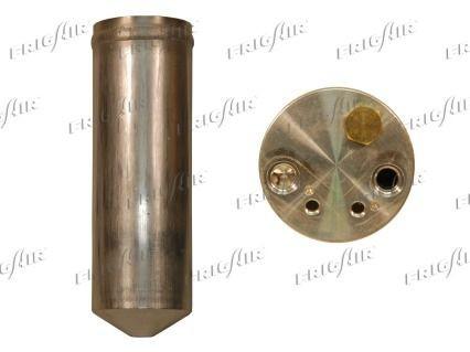 Filtertrockner HYUNDAI, 9780102000