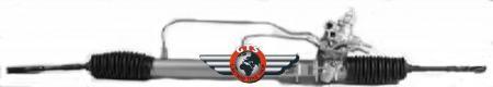 Lenkgetriebe, Nissan Maxima, 4900144U00