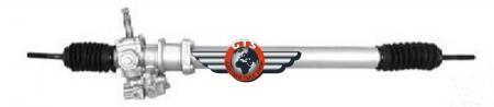 Lenkgetriebe, Rover 800, 827, GSR1182, 34004253