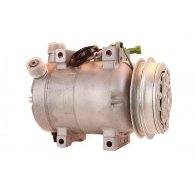 Klimakompressor Audi 80, 8A0260805AC, 8A0260805AA, 8A0260805AF