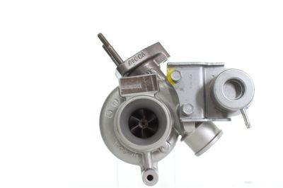 Turbolader Chevrolet Captiva, Lacetti, Nubira, 96440366