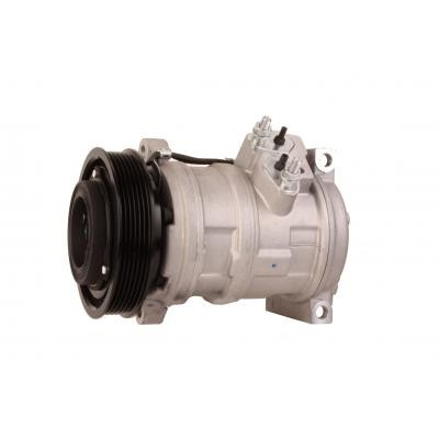 Klimakompressor Chrysler Voyager IV RG 3,8L (05005441AF,1135145 135283 040271442