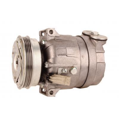 Klimakompressor Fiat Brava Marea Multipla, Lancia Lybra, 46525369, 55192057, 71784280