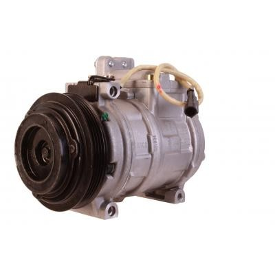 Klimakompressor Iveco Daily III, 500381465, 51-0816