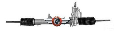 Lenkgetriebe, Fiat Uno, Fiorino, 7527537
