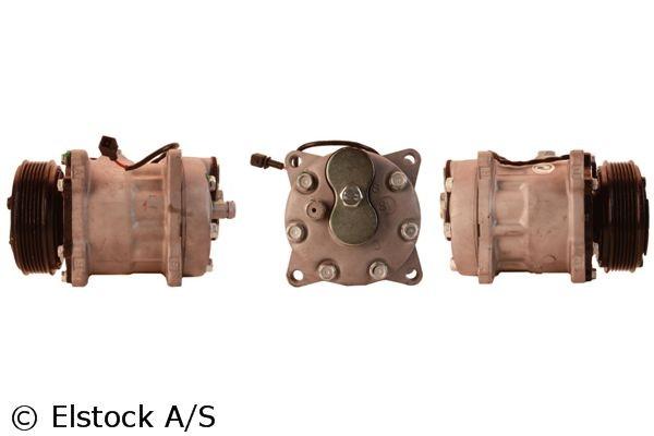 Klimakompressor Skoda Felicia, 047820803A