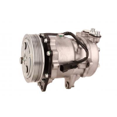 Klimakompressor Jeep Grand Cherokee, 55116906AA, 55116810AA, 55115907AB