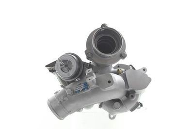 Turbolader Audi, Seat, VW, 06F145702C, 06F145702CV, 06F145702CX