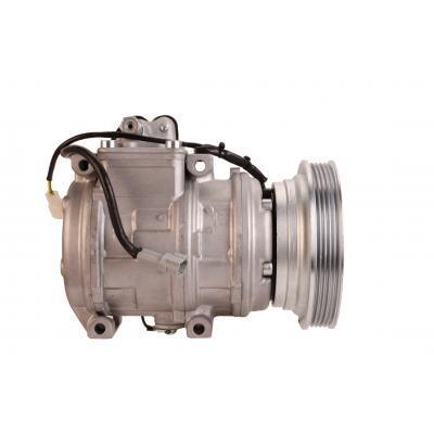 Klimakompressor Toyota Carina, Celica, 8832006070, 883202B180, 8832032100, 047200-7855