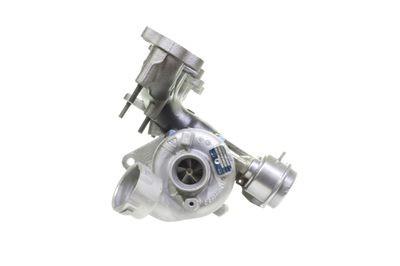 Turbolader A3, VW, Seat, 03G253019K, 03G253019KV, 03G253019KX