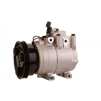 Klimakompressor Kompressor Hyundai Accent